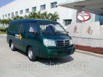 Dongnan DN5023XYZ3 postal vehicle