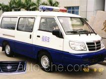 Dongnan DN5023XZHCM command vehicle