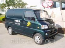 Dongnan DN5028XYZ3AB postal vehicle
