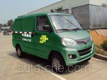 Dongnan DN5028XYZA postal vehicle