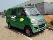 Dongnan DN5028XYZJ1 postal vehicle
