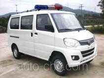 Dongnan DN5028XZHJ1 command vehicle