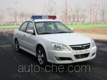 Dongnan DN5029XZH command vehicle