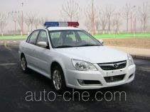 Dongnan DN5029XZHMA command vehicle