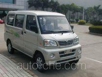 Dongnan DN6403L3B универсальный автомобиль