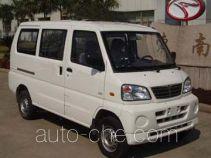 Dongnan DN6403L3 универсальный автомобиль