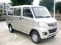 Dongnan DN6410JJ MPV