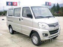 Dongnan DN6411LJ универсальный автомобиль