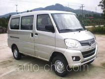 Dongnan DN6410HH универсальный автомобиль