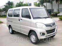 Dongnan DN6411DJ MPV