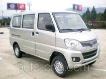 Dongnan DN6410LJ универсальный автомобиль