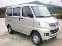 Dongnan DN6411EJ MPV