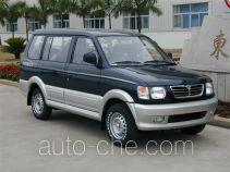 Dongnan DN6442B универсальный автомобиль