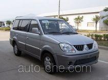 Dongnan DN6446HD3 MPV