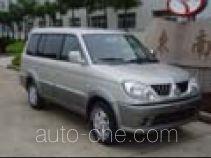 Dongnan DN6442B3 универсальный автомобиль
