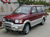 Dongnan DN6443H универсальный автомобиль