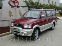 Dongnan DN6445P универсальный автомобиль