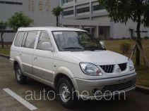 Dongnan DN6446LD3 универсальный автомобиль