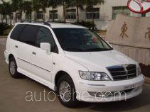 Легковой автомобиль универсал Dongnan
