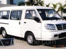 东南牌DN6490M型客车