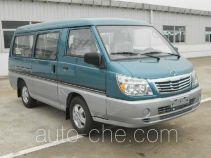 Dongnan DN6492M5PB универсальный автомобиль