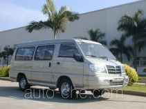 Dongnan DN6492C3B микроавтобус