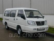 Dongnan DN6492C3PB универсальный автомобиль