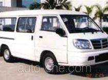 东南牌DN6490M3型小型客车