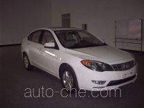 Dongnan DN7156L4 car