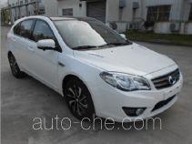 Dongnan DN7158M5TS car