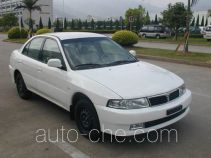Dongnan DN7161M3B car