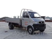 Jialong DNC1030GU-40 light truck