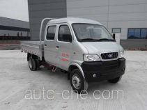 Jialong DNC1031GU-40 light truck