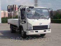 Jialong DNC1040G-50 cargo truck