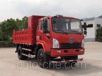 Jialong DNC3040G-50 самосвал