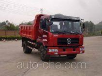 Jialong DNC3061G-40 dump truck