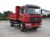 Jialong DNC3062G-40 dump truck