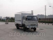 Jialong DNC5040GCCQN-30 stake truck