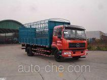 Jialong DNC5080CCYN-50 stake truck