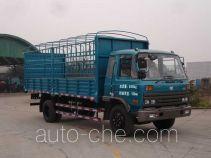 Jialong DNC5082GCCQ1-30 stake truck