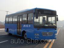 嘉龙牌DNC5100XLHN50型教练车