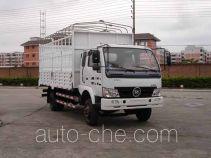 Jialong DNC5112GCCQ-30 stake truck