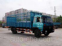 Jialong DNC5121GCCQ-30 stake truck
