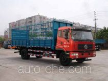 Jialong DNC5160CCY-40 stake truck