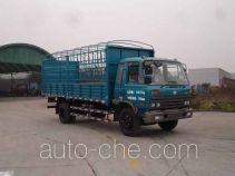 Jialong DNC5160GCCQ-30 stake truck