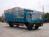 Jialong DNC5160GCCQ1-30 stake truck