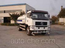 Jialong DNC5160GSS1-30 sprinkler machine (water tank truck)