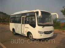 嘉龙牌DNC6600PC型客车