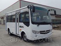 嘉龙牌DNC6600PCN50型客车