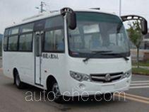 Jialong DNC6665PC bus